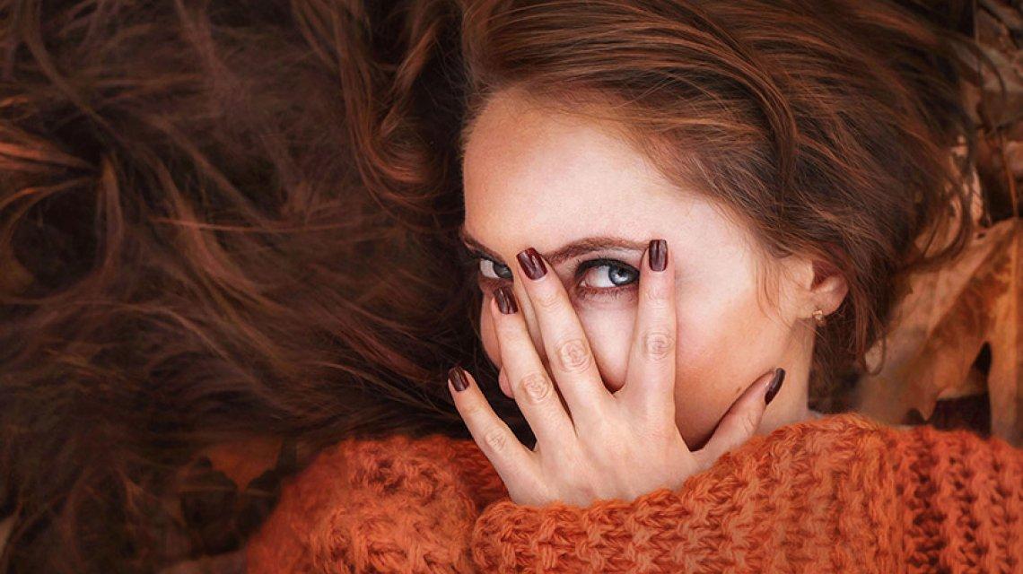 Consigli contro la perdita capelli in autunno