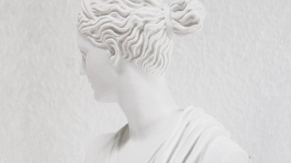 Capelli: significati simbolici e credenze