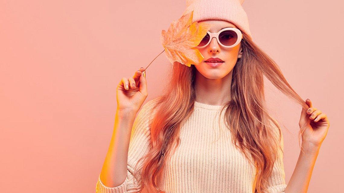 Portare il cappello fa perdere i capelli: mito o realtà?