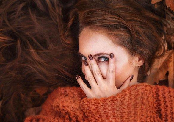 Perdita capelli in autunno? Ecco i consigli anticaduta