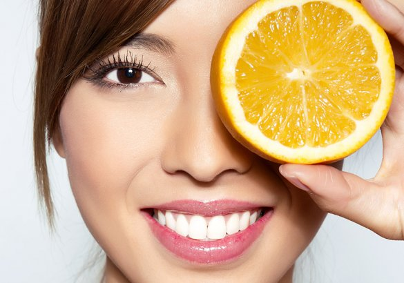 Vitamine e minerali per capelli: quali funzionano davvero?