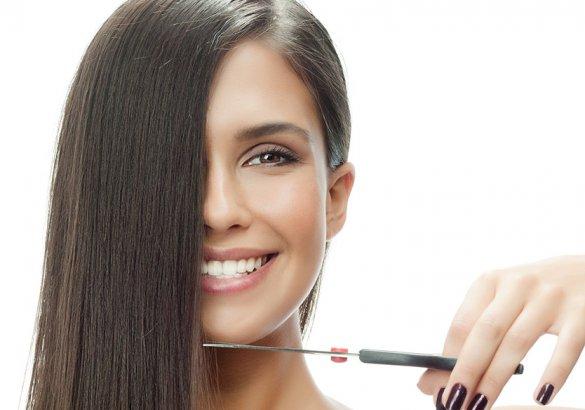 Come scegliere il taglio di capelli giusto in base alla forma del viso
