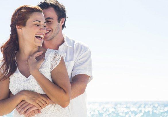 Trinov: qual è la differenza tra la lozione anticaduta uomo e donna?