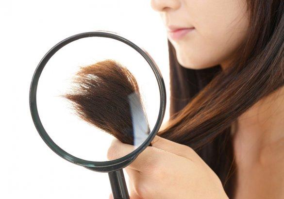 Analisi tricologica dei capelli: il mineralogramma